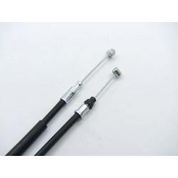 Cable - Starter - CX650E - non livrable