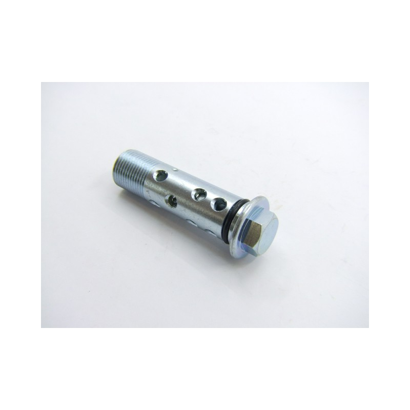 Filtre a huile - Vis - CX/GL 500/650 - CB/CM250/400