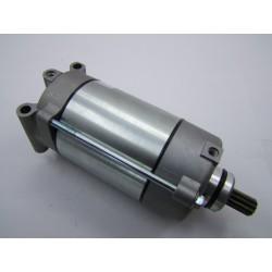 Demarreur - CB750 - CB900 - CB1100