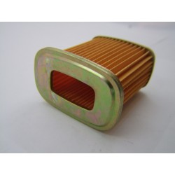 Filtre a Air - C50 / C70 / C90