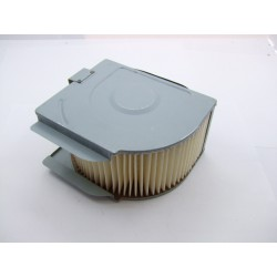 Filtre a Air - CB350F / CB400F - EMGO