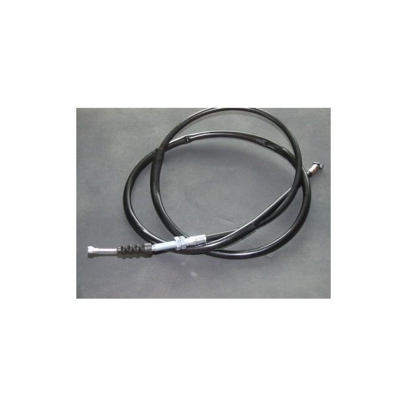 Embrayage - Cable - cb900/1100f