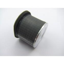 Filtre a Air - CB 650 - RC03 - UNI