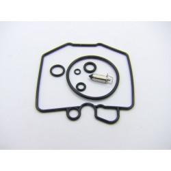 Carburateur - Kit de reparation (x1) -