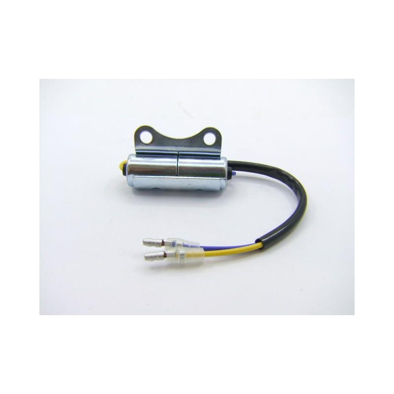 Allumage - condensateur - CB125/350/450/.../GL1000 - 30280-292-670