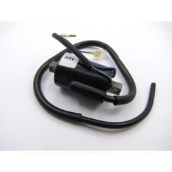 Allumage - Bobine - 12v - 80mm - CB350K-CB360-CB450K-CB500T