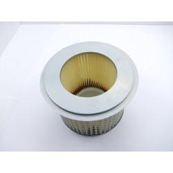 Filtre a Air - CB650 C/SC - EMGO