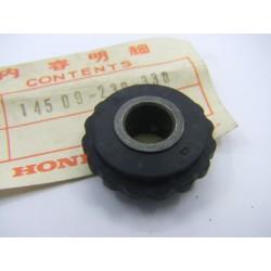 Distribution - Galet tendeur de chaine - CB125K - N'est plus disponible