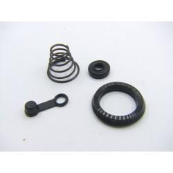 Embrayage - Recepteur - bague de poussoir, cylindre embrayage