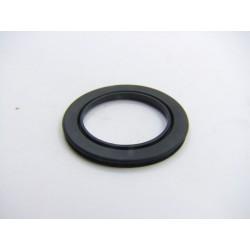 Frein - Etrier - Piston Ar. - Etrier ø38.10 mm - GL1000 - CB750F1
