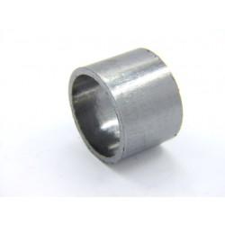 Echappement - Joint graphite - 29x35x25mm (x1)