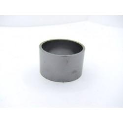 Echappement - Joint Graphite - 54x60x34mm (x1)