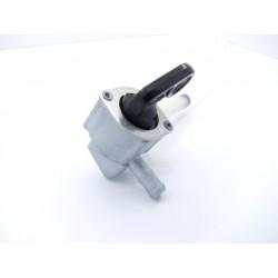 Robinet de réservoir - Essence - CBX1000 - Honda