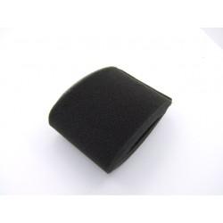 Filtre a  Air - XL125S - XL185S