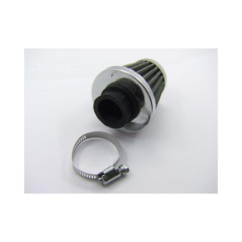 Filtre a air - ø 42mm - ø 42mm - (x1)