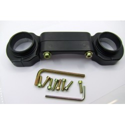 Stabilisateur - Rigidificateur de fourche - CB550 - CB750 F1 - CB750K7