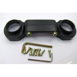 Stabilisateur - Rigidificateur de fourche - Tarozzi - CB550 - CB750 F1 - CB750K7