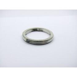 Echappement - Collecteur - joint Graphite (x1) - 35x43x5mm
