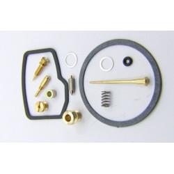 Carburateur - kit de refection CB450K1-K4