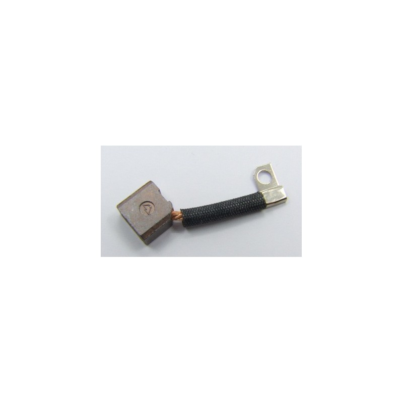 Demarreur - Charbon - (x1) - CB/CM 250/350/400