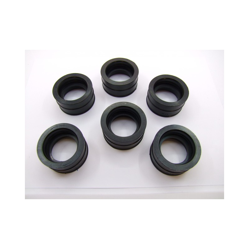 Pipe d'admission - Joint (x6) - CBX1000 (CB1-SC03)