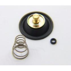 Carburateur - Membrane - (x1)