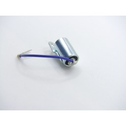 Allumage - condensateur - CB350F / CB400f - 30250-333-004