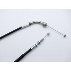 Cable - Accélérateur - Tirage A - CB500