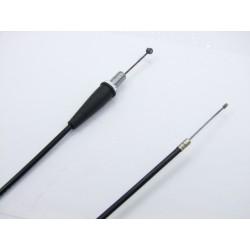 Cable accelerateur - XL125K