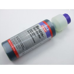 Additif - Stabilisateur essence - Liqui-Moly