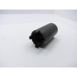 Embrayage - Douille de deblocage 24mm