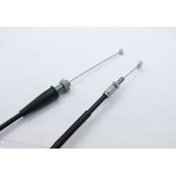 Cable - Accélérateur - Tirage A - cbx1000