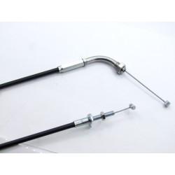 Cable - Accélérateur - Tirage A - GL1100
