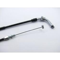Cable - Accélérateur - Retour B - cb650