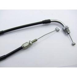 Cable - Accelererateur - Retour B - CB650C (Rc05) - 100cm