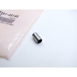 Moteur - Goupille de centrage ø8.00 - lg 14 mm (x1)