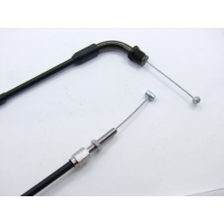 Cable - Accelerateur - Retour - VF1000R