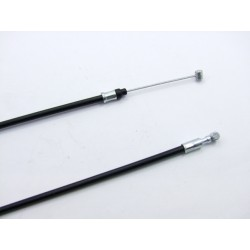 Cable - Starter - CBX1000 -