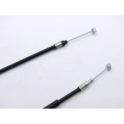 Cable - Starter - CB650/900/1100 F/R