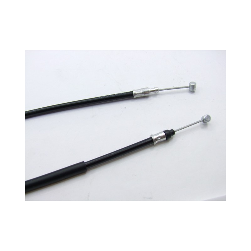 Cable - Starter - CBX 550 F