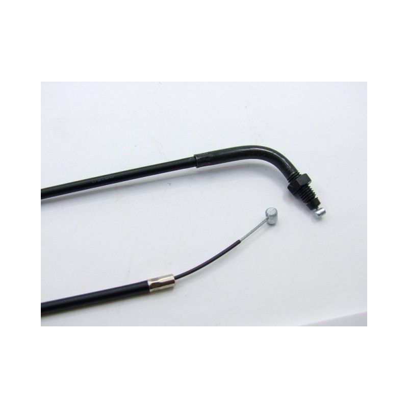Cable - Starter - CX 650 C