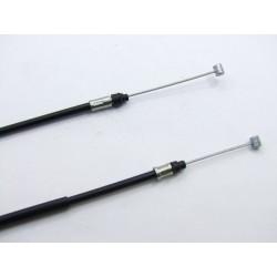 Cable - Starter - CX 550 E