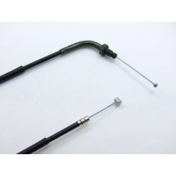 Cable - Starter - VF1000R