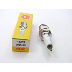 Bougie - Allumage - NGK - DR-5-HS   -   (DR5HS)