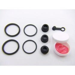 Frein - Etrier - kit de reparation Av/Ar. :  1 Etrier - ø30.20mm