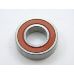 Roulement - NTN - 6003 - 2RS-C3