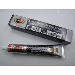 Polish Autosol - Aluminium