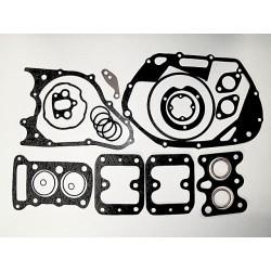 Moteur - Pochette de joints - CB125 K3-K6
