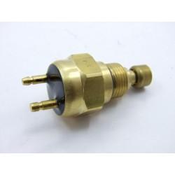 Radiateur - Sonde - Thermique - CX500-GL1000/GL1100/GL1200
