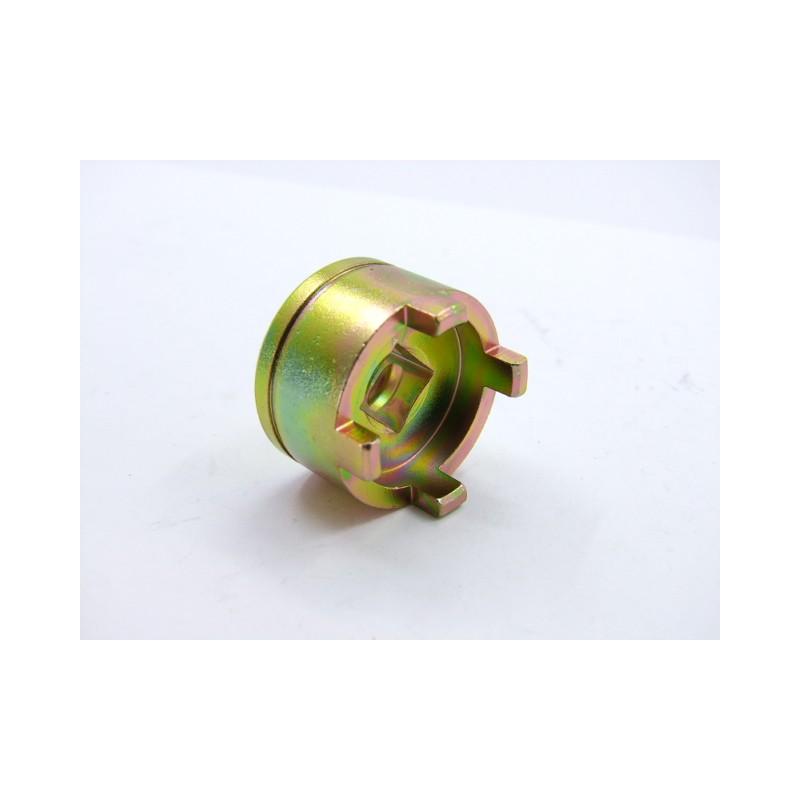 Douille de deblocage - 24/30 mm - Embrayage - pompe a huile, epurateur